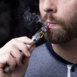 Avantajele țigărilor electronice
